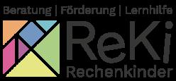 ReKi – Rechenkinder
